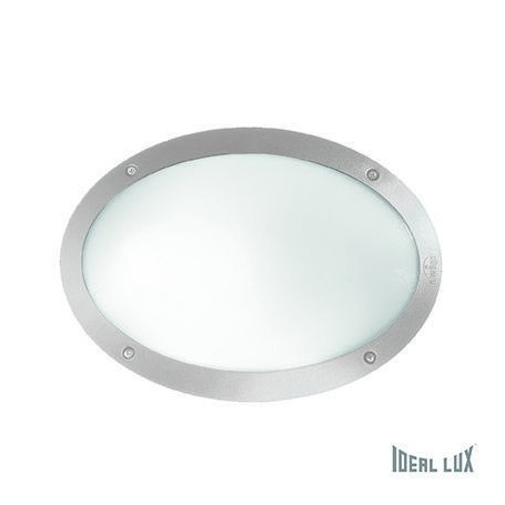 Exteriérové nástenné svietidlo Ideal Lux 96711 Ideal Lux - 1