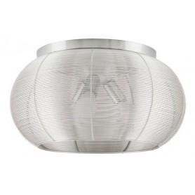 Interiérové stropné svietidlo Meda 2886 rabalux Rabalux - 1