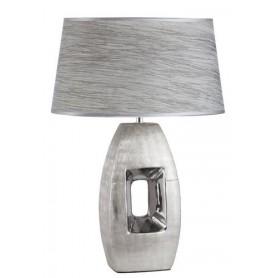 Nočná stolná lampa Leah 4388 rabalux Rabalux - 1
