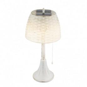 Pracovná stolná lampa PREZENT 35001 - 1