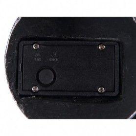 Pracovná stolná lampa PREZENT 26008 - 1