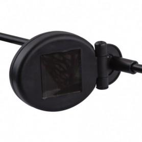 POWER LED VALUE GU10 4W 4000K COOLWHITE - 1