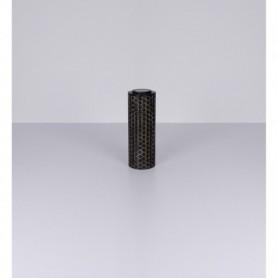 Exteriérové nástenné svietidlo PREZENT 61022 - 1