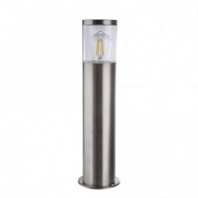 Nočná lampa stolná 4-Concepts L036082240 - 1