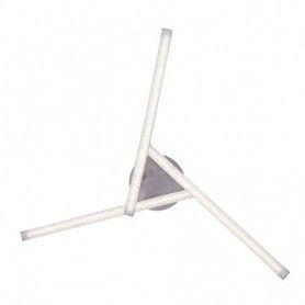 Bodové svietidlo povrchové Ideal Lux 140841 - 1