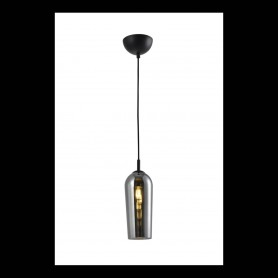 Stojanová lampa TK Lighting 3077-tk - 1